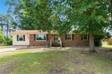 124 Old Gate Road - Photo 1