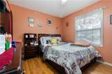 4418 Chesterbrook Drive - Photo 12
