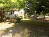 1121 Lake Stone Place - Photo 3