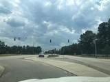 6415 Fayetteville Road - Photo 5