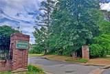 121 Kirkwood Drive - Photo 1