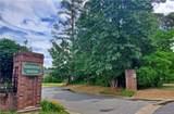 121 Kirkwood Drive - Photo 8