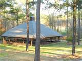 112 Spruce Hollow Circle - Photo 7