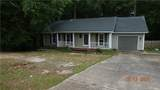 408 Andros Drive - Photo 1