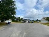 104 Kestrel Court - Photo 2