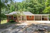 924 Fitts Street - Photo 1