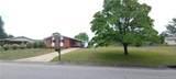 2148 Quailridge Drive - Photo 1