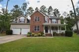 3244 Carolina Way - Photo 1