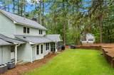 130 Foxfire Place - Photo 40