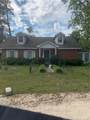 200 Lonnies Road - Photo 1