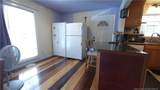 426 Offing Drive - Photo 13