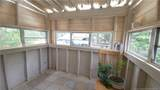 426 Offing Drive - Photo 19