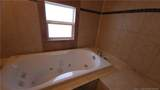 426 Offing Drive - Photo 21