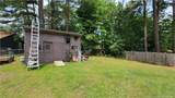 426 Offing Drive - Photo 27