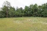 140 Scarlet Oak Circle - Photo 1
