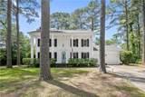 1704 Buck Creek Court - Photo 1