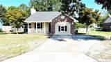 151 Twelve Oaks Road - Photo 1