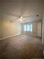 738 Victorian Place - Photo 11