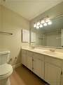 738 Victorian Place - Photo 12