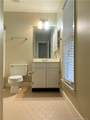 738 Victorian Place - Photo 15