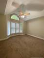 738 Victorian Place - Photo 16