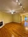 738 Victorian Place - Photo 4