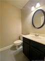 738 Victorian Place - Photo 5