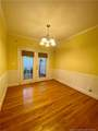 738 Victorian Place - Photo 8