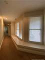 738 Victorian Place - Photo 9