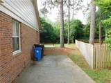 1712 Yonkers Court - Photo 13
