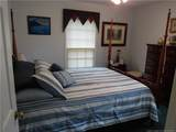 1712 Yonkers Court - Photo 19