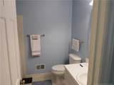 1712 Yonkers Court - Photo 23