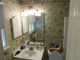 1712 Yonkers Court - Photo 25