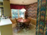 1712 Yonkers Court - Photo 35