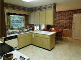 1712 Yonkers Court - Photo 39