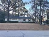 543 Vista Drive - Photo 1