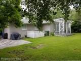 1802 Morganton Road - Photo 19