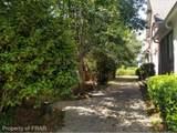 1705 Fairington Lane - Photo 36