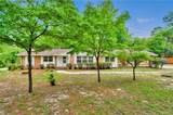 5815 Woodhaven Circle - Photo 2