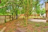 5815 Woodhaven Circle - Photo 45