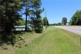 1242 White Hill Road - Photo 7