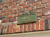 1527 Dixon Drive - Photo 2