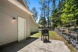 84 Lakeforest Trail - Photo 35