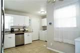 5503 Mesa Drive - Photo 23