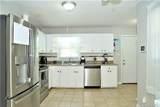 5503 Mesa Drive - Photo 24