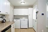 5503 Mesa Drive - Photo 26