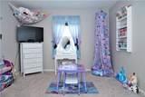 5503 Mesa Drive - Photo 42