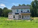 407 Laurel Lakes Road - Photo 7