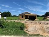 409 Laurel Lakes Road - Photo 1