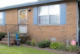 3452 Marietta Road - Photo 2